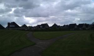 Westerbork Hooimaveld (GC37QFV)